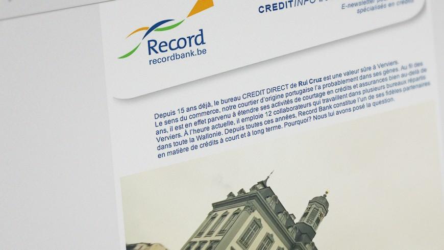 HR_recordbank_digi_01