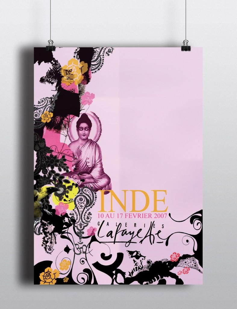 Poster_inde