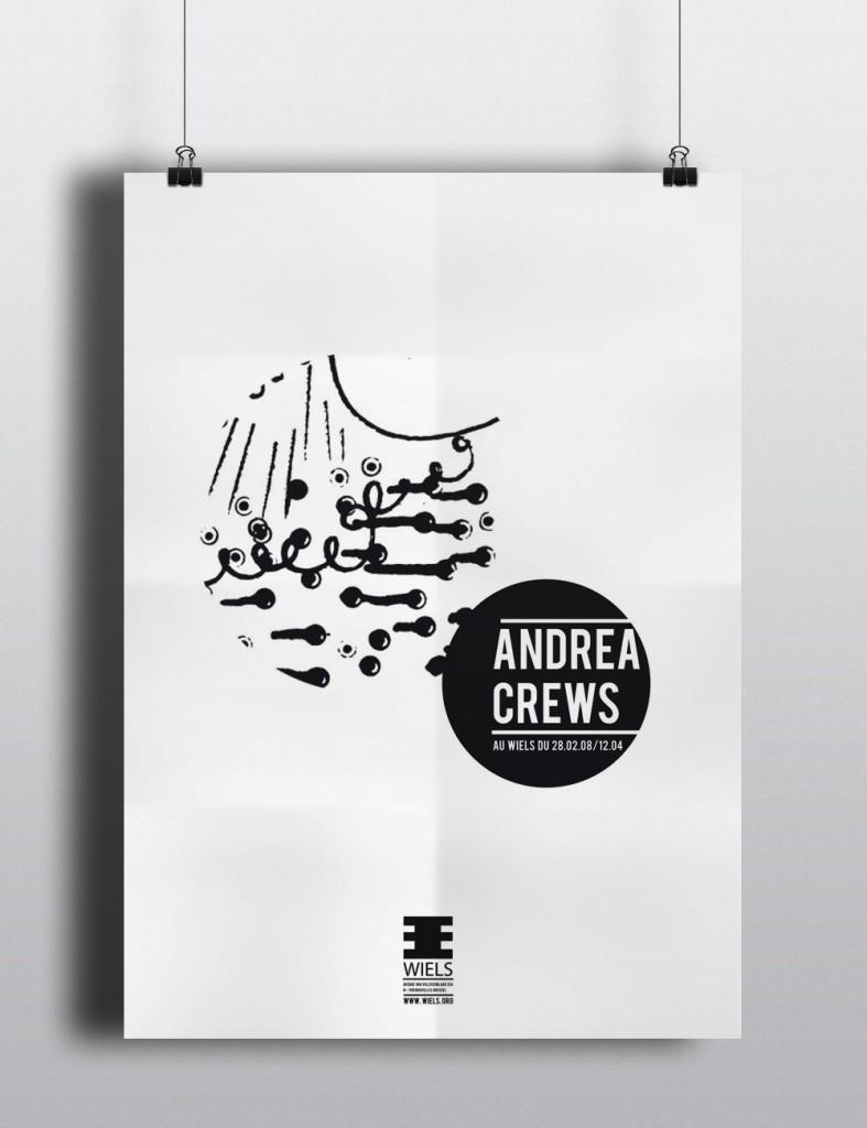 Poster_wiels02