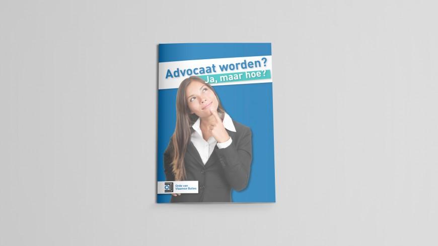 brochureA5_2013_cover