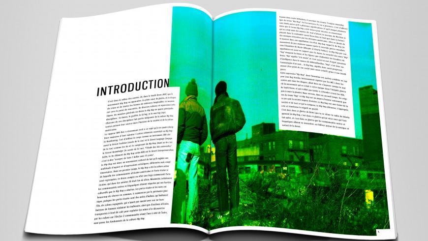 brochure_A4_hiphop_01