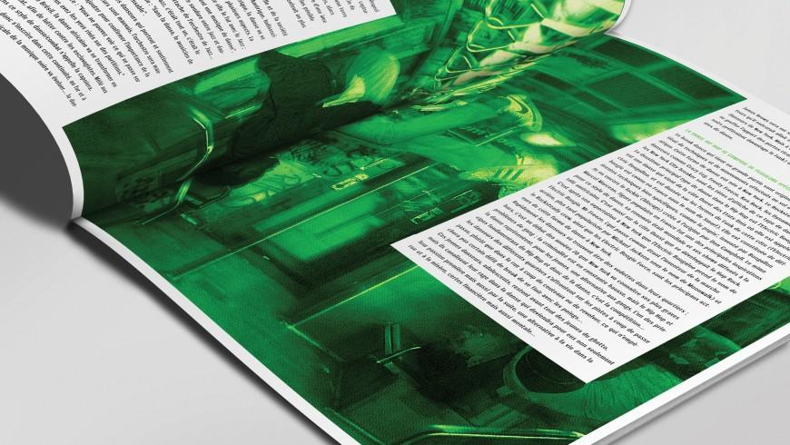 brochure_A4_hiphop_02