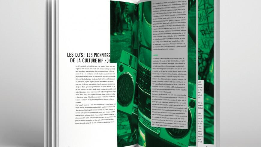 brochure_A4_hiphop_03