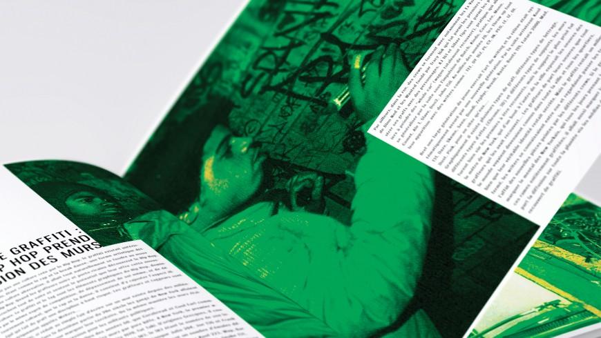 brochure_A4_hiphop_04