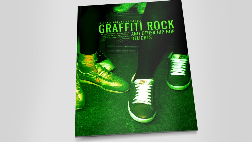 brochure_A4_hiphop_cover