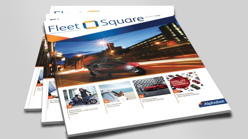 HR_fleetsquare_cover