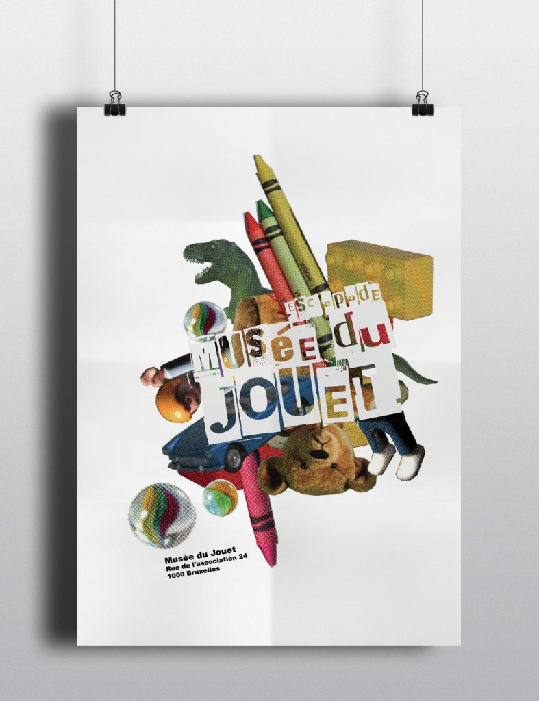 Poster_jouet