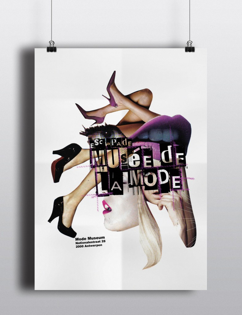 Poster_mode
