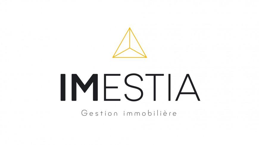 IMESTIA