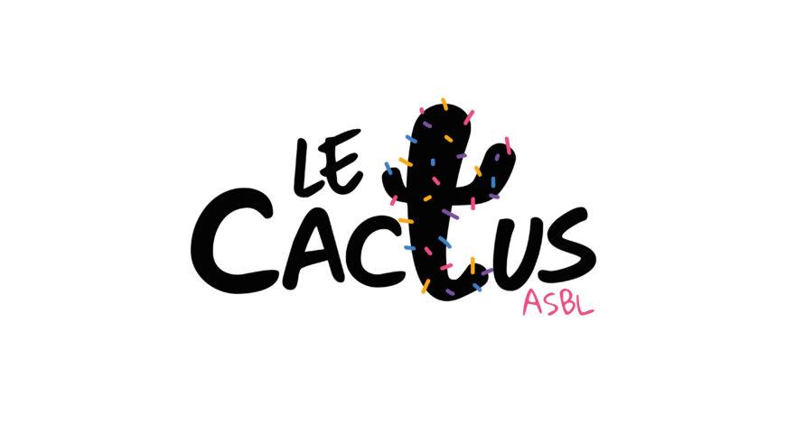LeCactus01
