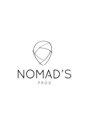 Nomad's Prod