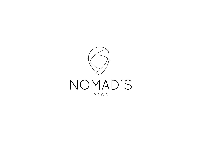 NomadsProd_02